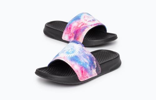 Hype Sliders