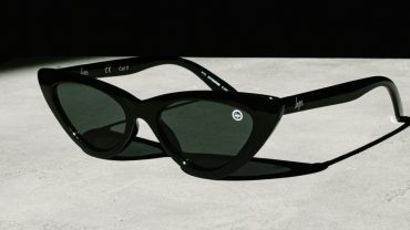 NEW IN: SUNNIES
