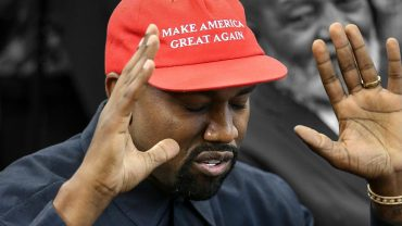 YE TO HOLD FIRST CAMPAIGN RALLY IN SOUTH CAROLINA