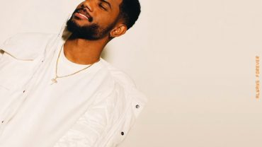 "BRYSON TILLER DROPS NEW SINGLE ""ALWAYS FOREVER"""
