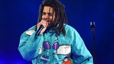 J.COLE OFFICIALLY LAUNCHES 'DREAMVILLE' CONTENT STUDIO