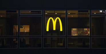 NEW APP TELLS YOU WHICH MCDONALD'S ICE CREAM MACHINES IN THE U.S ARE WORKING