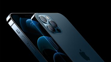 APPLE OUTSELLS SAMSUNG FRIST TIME SINCE 2016
