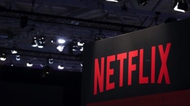 WHATS COMING TO NETFLIX UK APRIL 2021