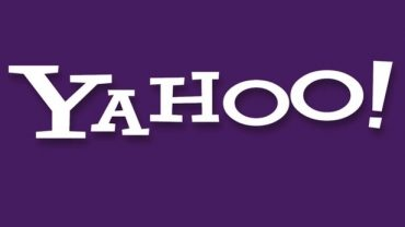 AN END OF AN ERA FOR YAHOO